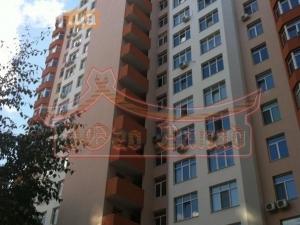 продажаоднокомнатной квартиры на улице Дюковская